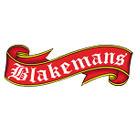 Blakemans