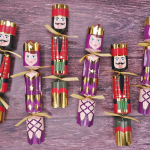 Christmas-Crackers-1