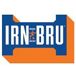 Iron-Bru Logo