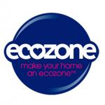 Ecozone Logo