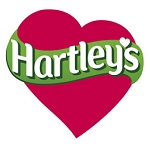 Hartley's Logo