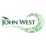 John West Logo